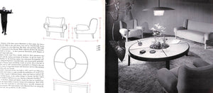 """The Herman Miller Collection"" 1948"