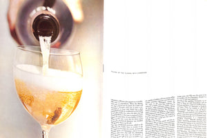 """Drinks-Man-Ship TOWN's Album of Fine Wines and High Spirits"" Birdsall, Derek"