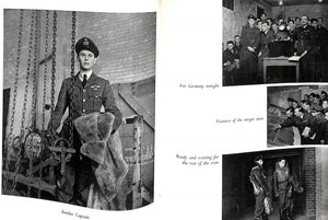 """Air of Glory A Wartime Scrapbook"" Beaton, Cecil"
