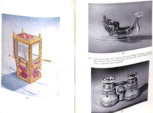 """The Art of Peter Carl Faberge"""