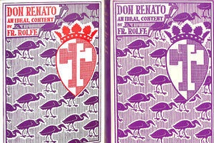 """Don Renato: An Ideal Content"" 1963"