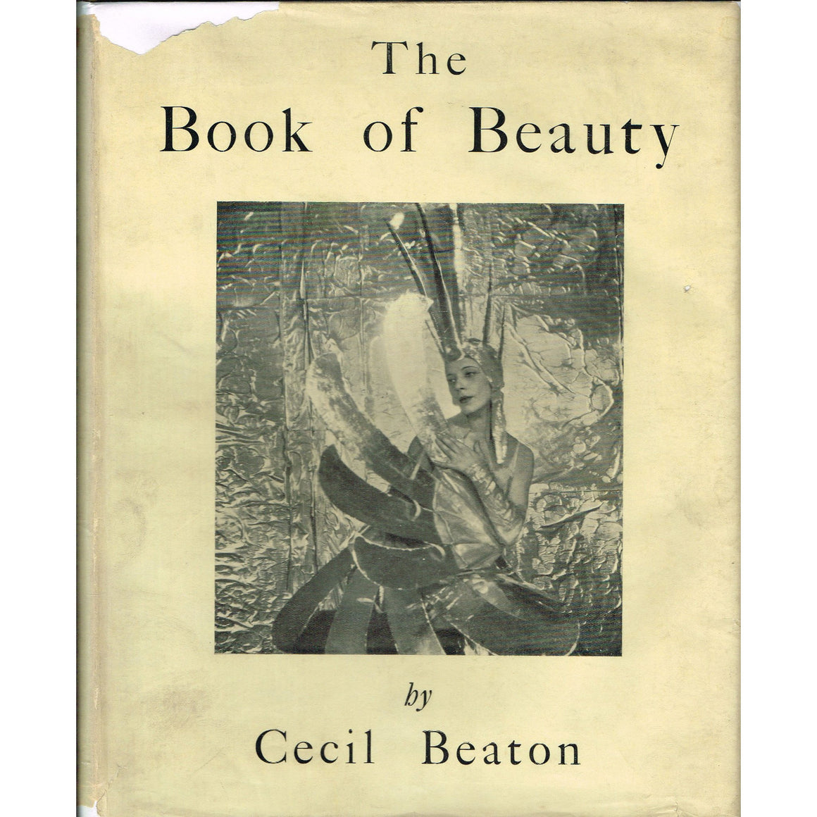 The Book of Beauty