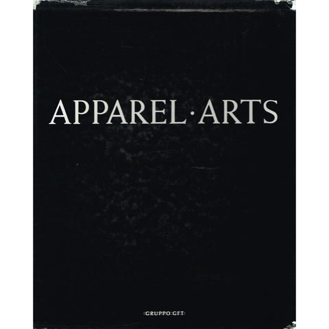 Apparel Arts