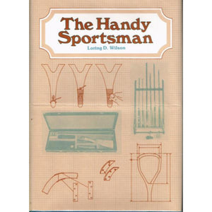 The Handy Sportsman