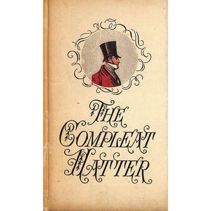 The Compleat Hatter