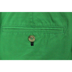 Lilly Pulitzer Augusta Green Trousers Sz: 36""