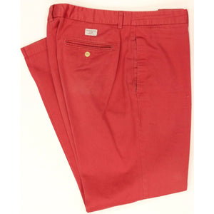 "Vineyard Vines Nantucket Twill Trousers Sz: 36""W"