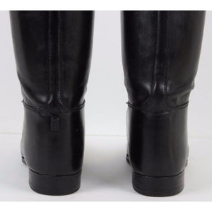 Peal & Co London Ladies' Riding Boots