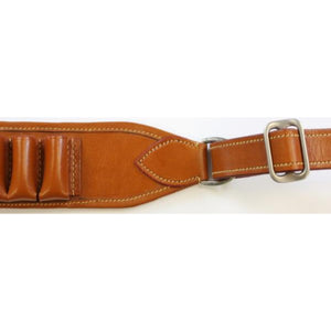'Shotgun Shell Belt'