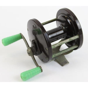 'Penn No.77 Bakelite Fishing Reel'