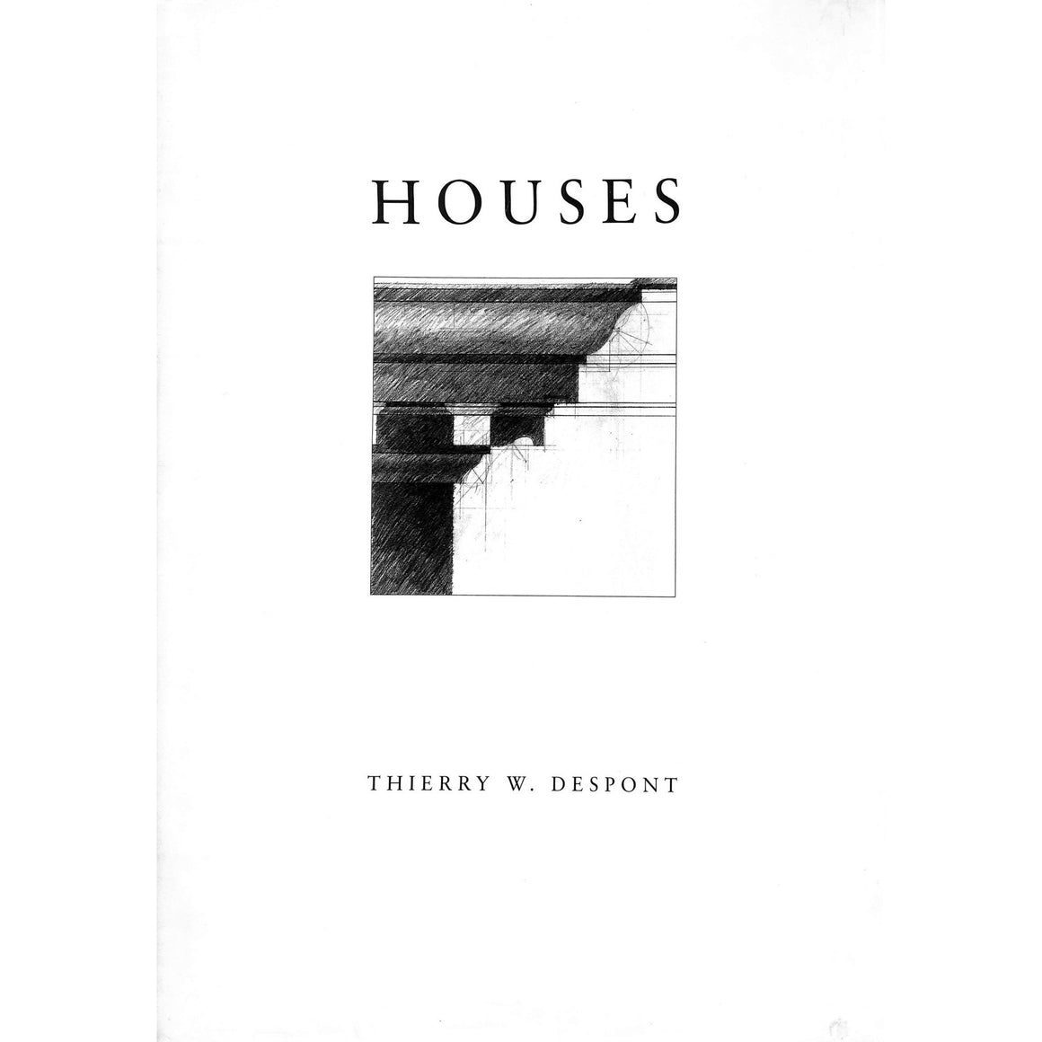Houses Tenth Anniversary