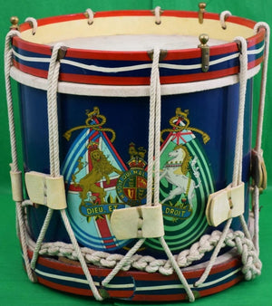 Royal Drum