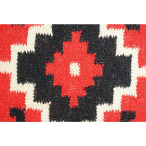 Adirondack Blanket Pillow