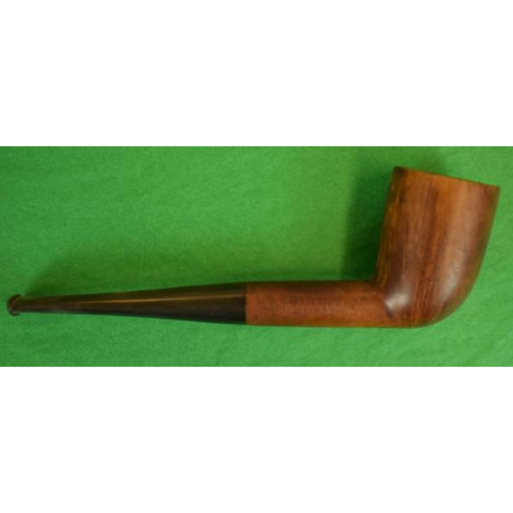 Abercrombie & Fitch Fribourg & Treyer English Pipe