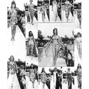Emilio Pucci: Looking At Fashion