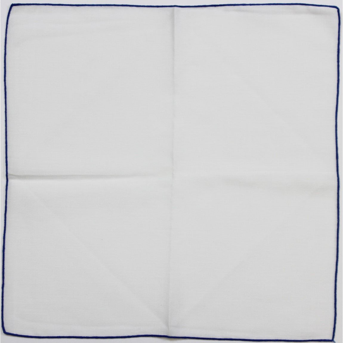 Set of 4 Madeira Linen Place Mats