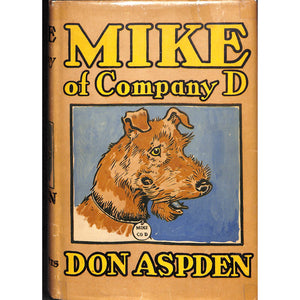 Mike of Company D