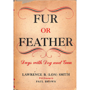 Fur or Feather