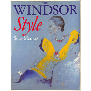 The Windsor Style