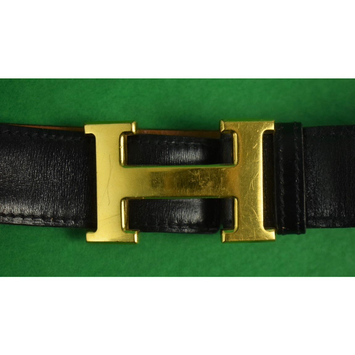 All Collections - Hermes of Paris