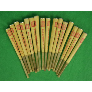 21 Jack & Charlie's Club 16 Cigarette Holders