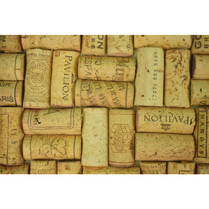 Wine 96 Cork Tray
