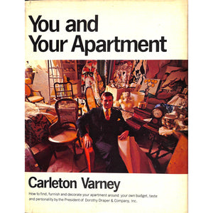 You and Your Apartment
