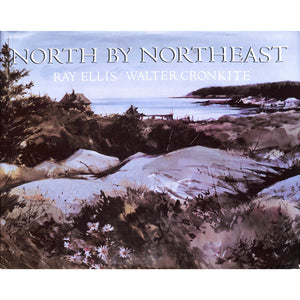 North By Northeast
