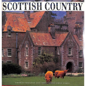 'Scottish Country'