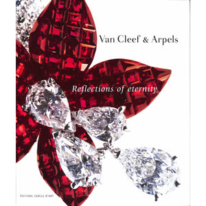Van Cleef & Arpels: Reflections Of Eternity