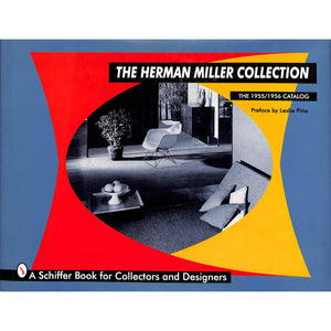 The Herman Miller Collection The 1955/1956