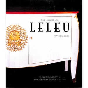 The House of Leleu