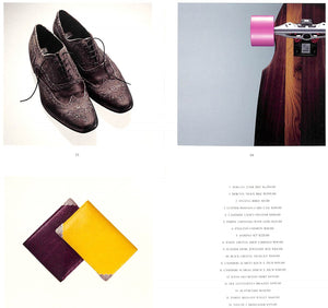 """Paul Smith Exclusives"""