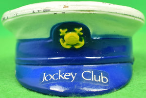 The Jockey Club Bottle Cap Opener