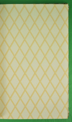 Brunschwig & Fils The BIS Collection Wallpapers c1988 Vol 31 Swatch Book