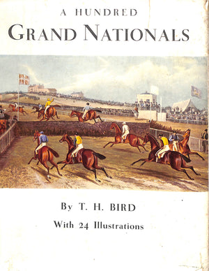 """A Hundred Grand Nationals"""