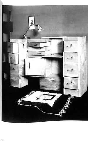 """Eileen Gray Architect/ Designer"""