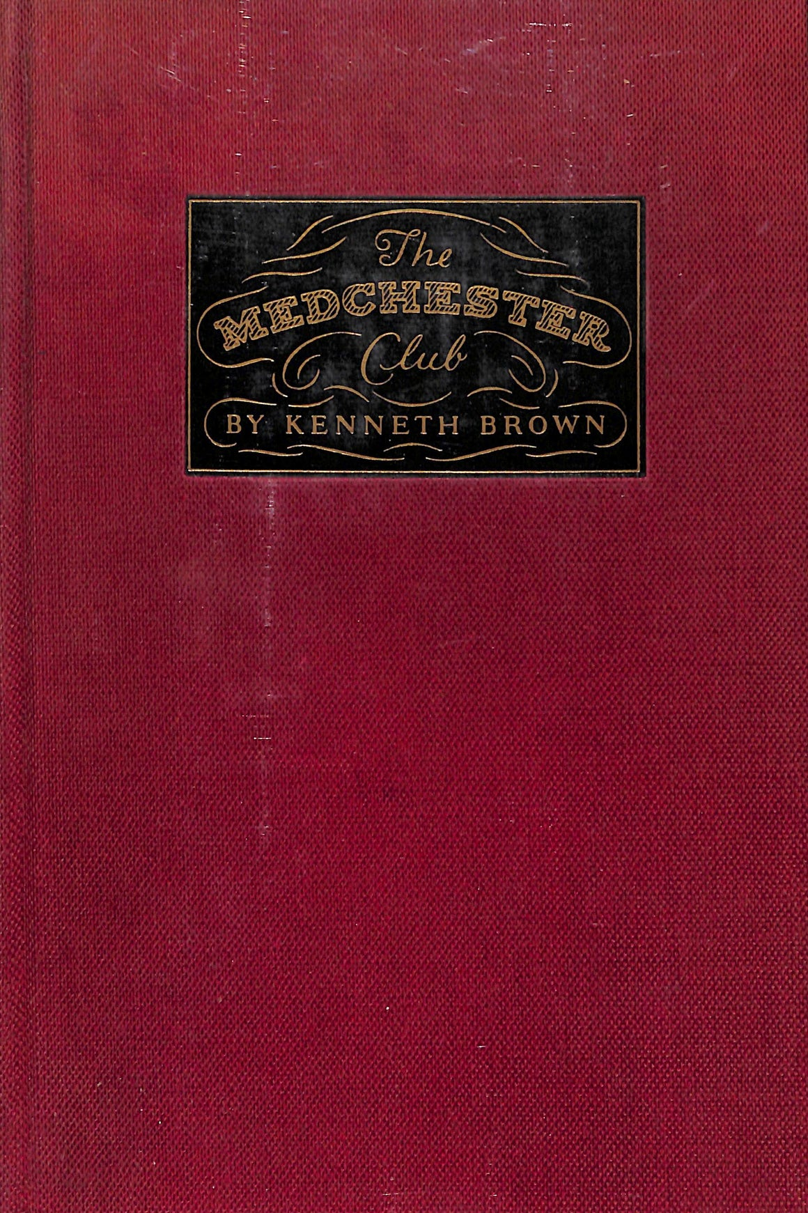 The Medchester Club