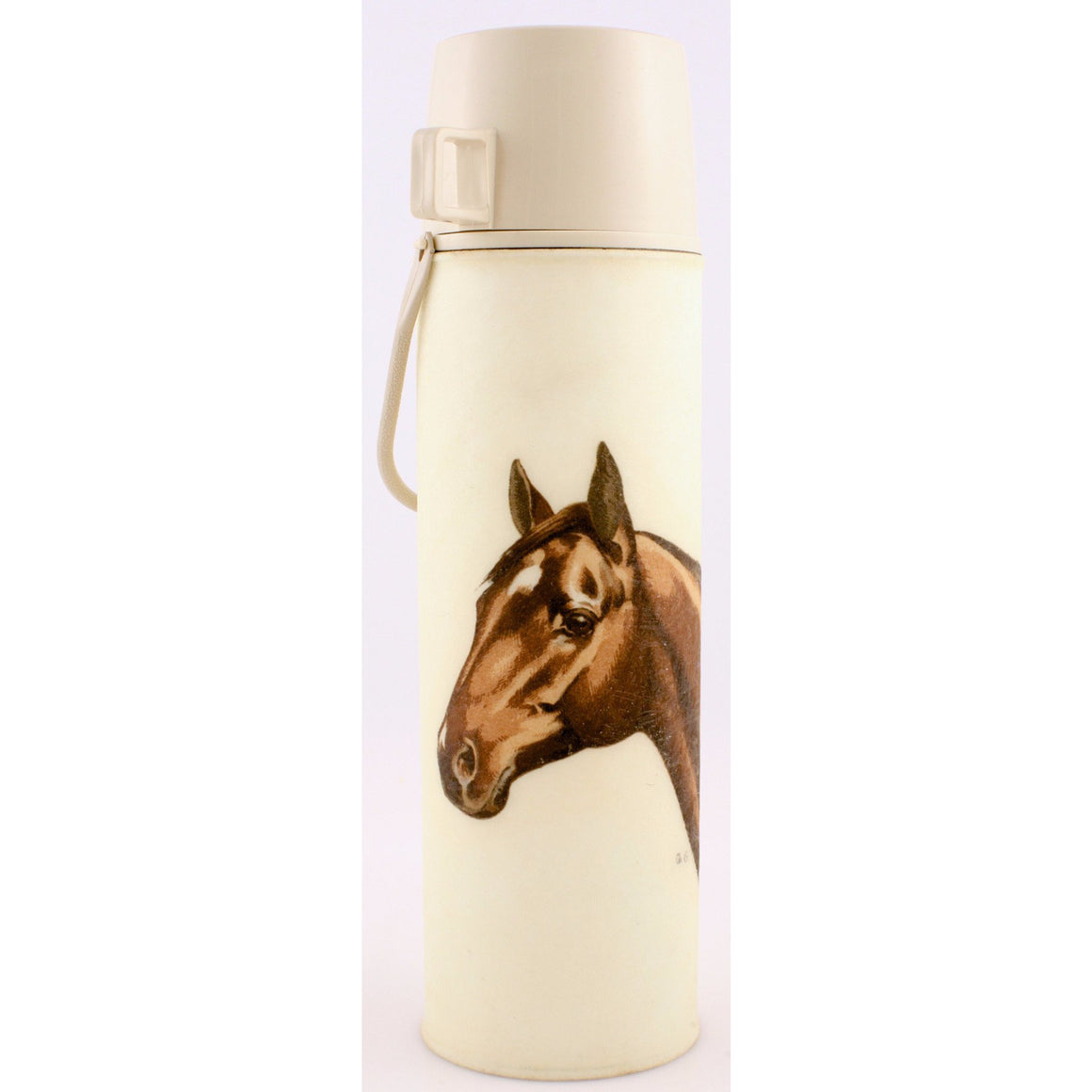 Horsehead Thermos