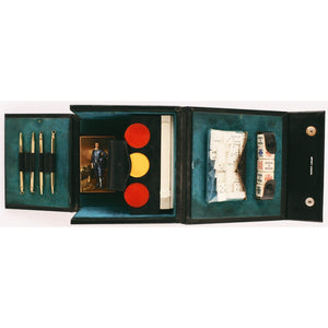 Asprey of London Gaming Box Set