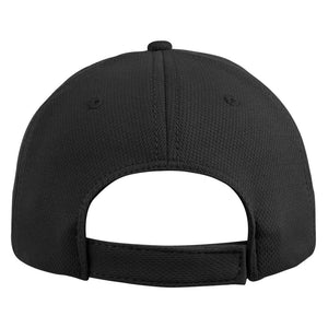 Ettore Craftsman Performance Hat