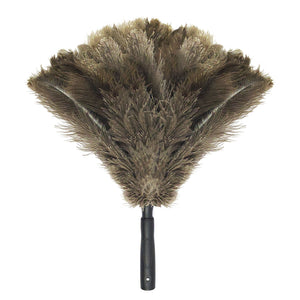 Elite Ostrich Feather Duster