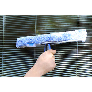 ProGrip Window Washer