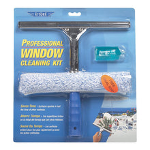 Load image into Gallery viewer, Professional Window Cleaning Kit