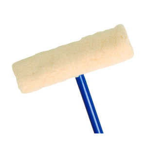 Floor Applicators - Water Based Finish