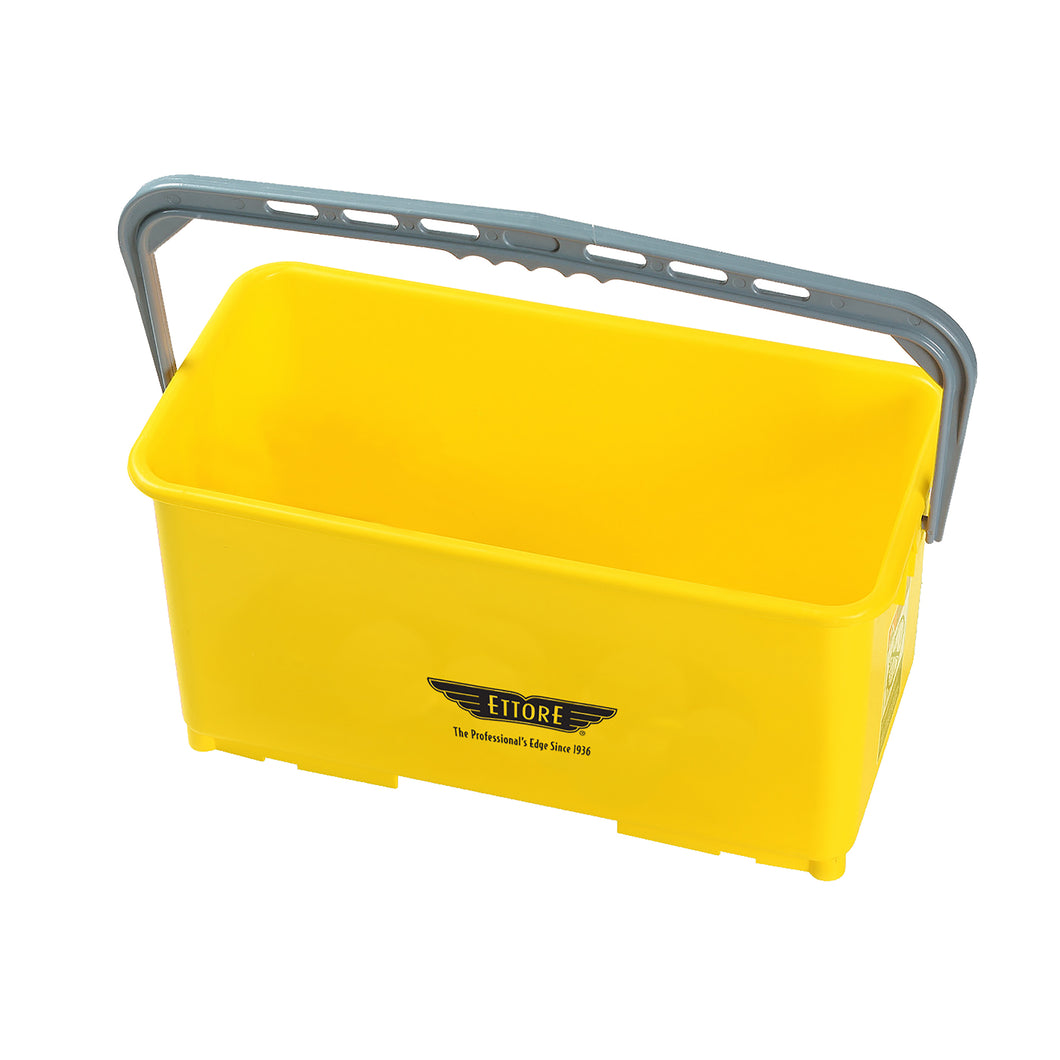 Super Bucket with Handle