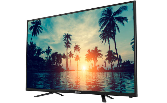 "32"" Haier HD TV"