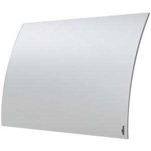 Curve™ 50 Indoor HDTV Antenna