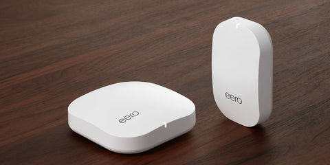 Eero Home WiFi System- Whole Home WiFi