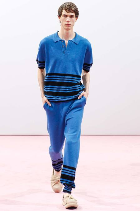 emma j shipley london collections mens topman design